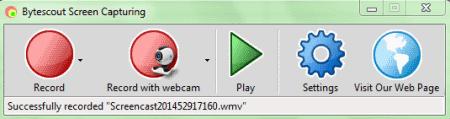 free download webcam