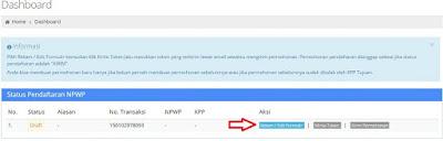 rekam-edit-pendaftaran-npwp