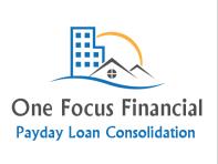 Cash loans randburg picture 4