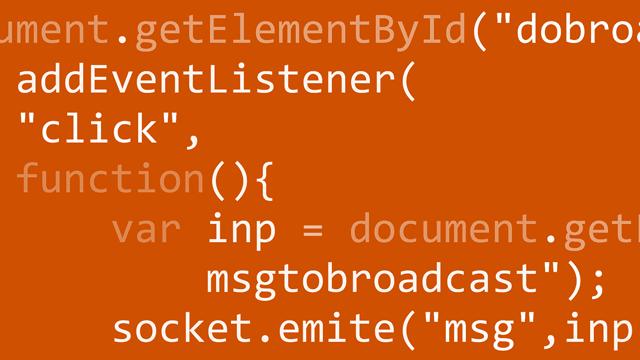 Online HTML Editör