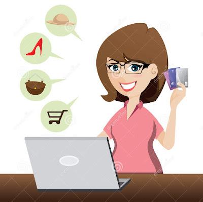 Online Shop Sepi Pelanggan? Ini Dia Tips Mengembangkannya!