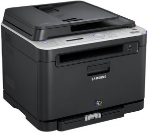 Samsung CLX-3185FW Printer for windows XP, Vista, 7, 8, 8.1, 10 32/64Bit, linux, Mac OS X Drivers Download