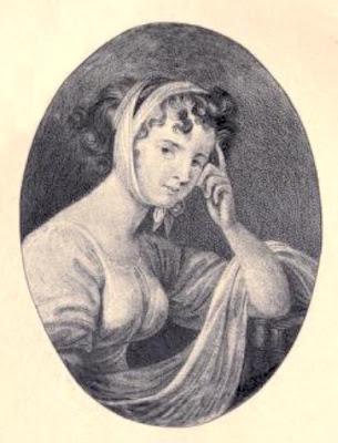 An analysis of the novel belinda by maria edgeworth