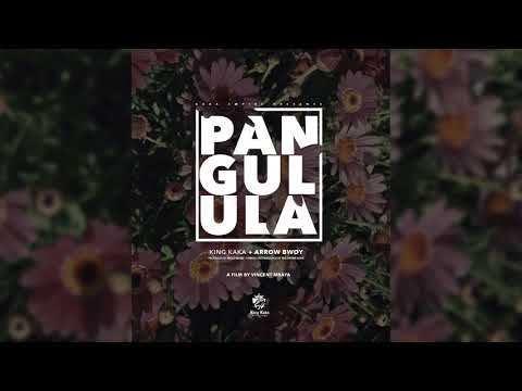 King Kaka Ft. Arrow Bwoy - Pangulula