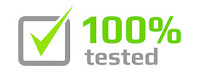 100procent-tested Micromax Q354 100% TESTED FLASH FILE BY SMMOBILEZONE Root