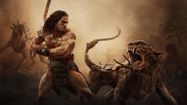 screenshot-2-of-conan-exiles-pc-game