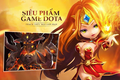 tai game chien than dota