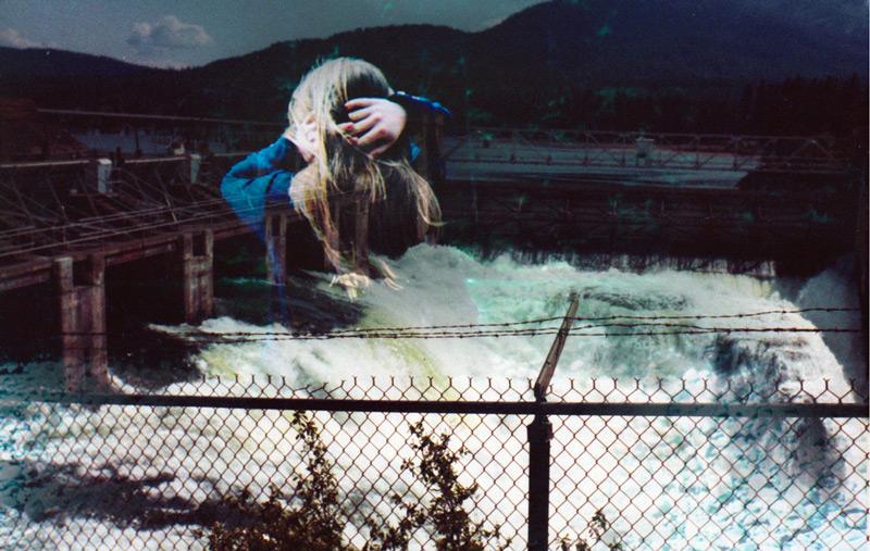 nuncalosabre. Fotografía | Photography - ©Hana Haley