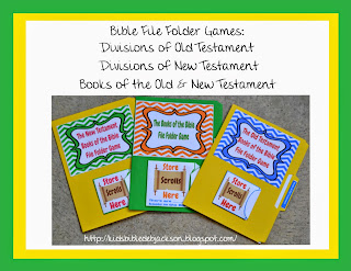 http://www.biblefunforkids.com/2014/06/bible-file-folder-games.html