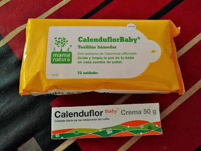 Calenduflor-Baby-productos
