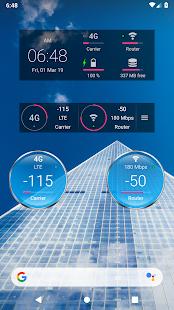 Signal Strength Premium v22.0.2 Prime APK