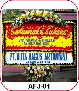 Toko Bunga Rawa Belong Delivery