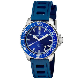 Deep Blue's newest Daynight T-100 Diver models DEEP%2BBLUE%2BDaynight%2BDiver%2BT-100%2BAUTO%2B01