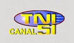 TNI Canal 51 en vivo