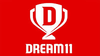 dream11 app review