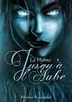 http://leden-des-reves.blogspot.fr/2016/04/jusqua-laube-perrine-rousselot.html