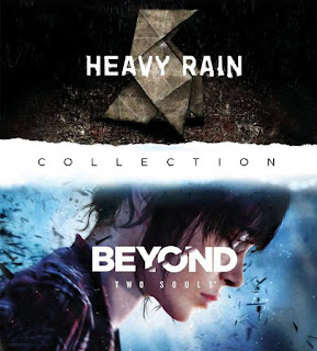 http://invisiblekidreviews.blogspot.de/2016/03/heavy-rain-beyond-two-souls-collection.html