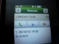 http://famigliagandini.blogspot.it/2012/10/nuove-minacce-mafiose-e-riflessioni.html
