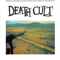 [1983] - Death Cult [EP]