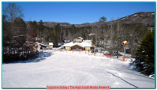 ski sapphire valley