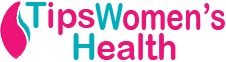 Tips Women's Health - Magazine Women's Beauty and Health