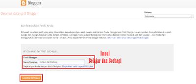 lanjutkan-ke-profil-blogger.imoul.blogspot.co.id