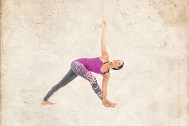 8 Best Yoga for Normal Delivery