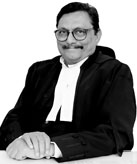 माननीय श्री न्यायमूर्ति शरद अरविन्द बॉबडे।   जन्म :-24 अप्रैल 1956