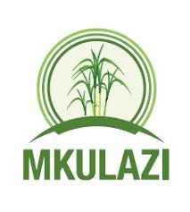 Mkulazi Holding Company Ltd