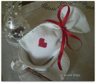 http://silviainpuntadago.blogspot.it/2010/12/blog-post_16.html