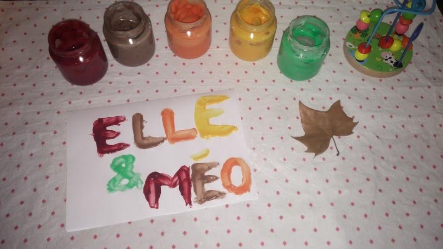 http://www.elleetmeo.com/2015/10/diy-fabrication-de-peinture-comestible.html