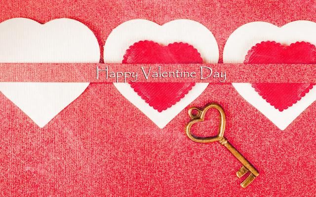 download besplatne pozadine za desktop 2560x1600 čestitke Valentinovo dan zaljubljenih Happy Valentines Day
