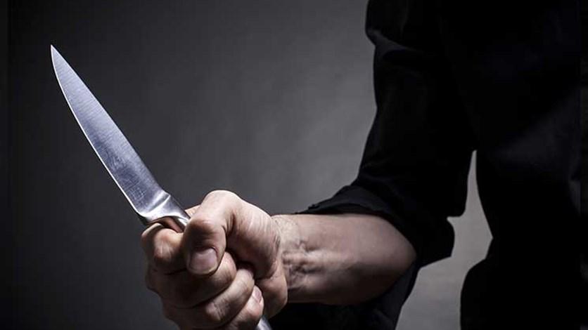 Homem é esfaqueado após discussão por causa de uma galinha em cidade paraibana