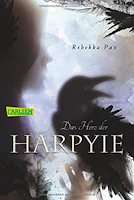 http://melllovesbooks.blogspot.co.at/2015/07/rezension-das-herz-der-harpyie-von.html