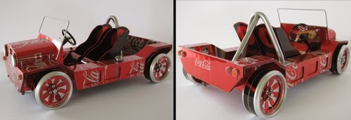 11-Moke-Sandy-Cars-and-Hotrods-Coca-cola-Heineken-7-Up-Guinness-www-designstack-co