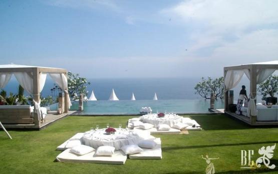 Amazing Beach Wedding Decoration Ideas: Organizatorka Porok: POROKA NA MORJU
