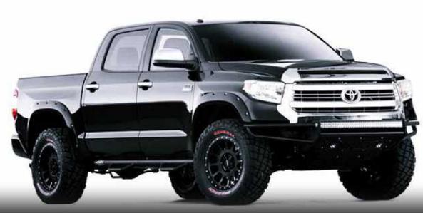 New Toyota Tundra Diesel >> 2017 Toyota Tundra Diesel Release Date Auto Sporty