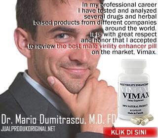 testimonial vimax dokter mario-dumitrascu