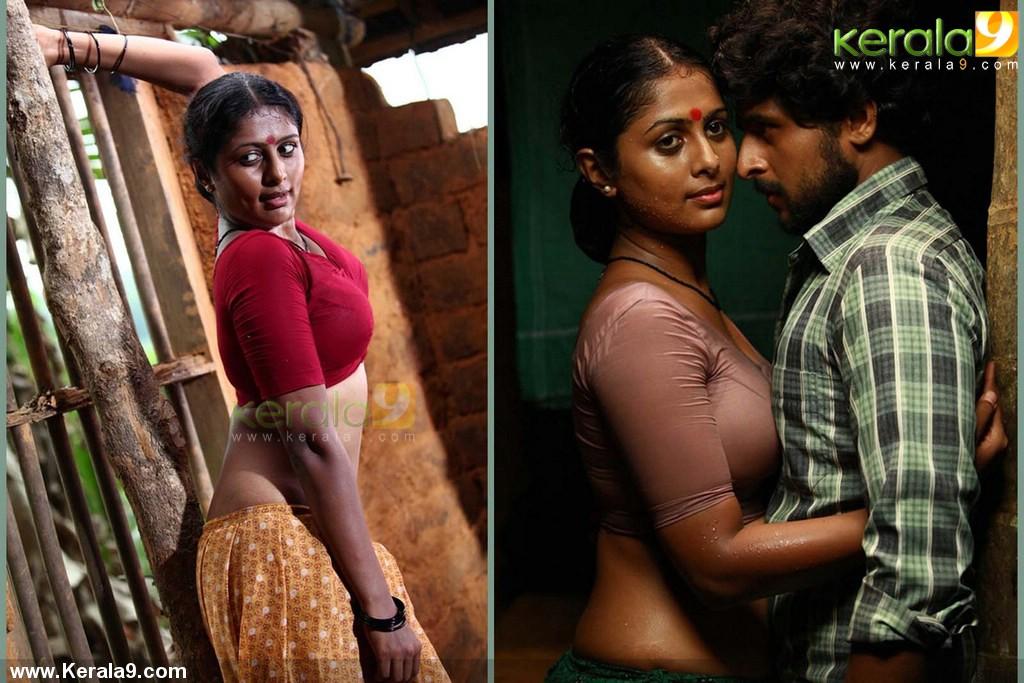 Malayalam Actor Sindhu Sex