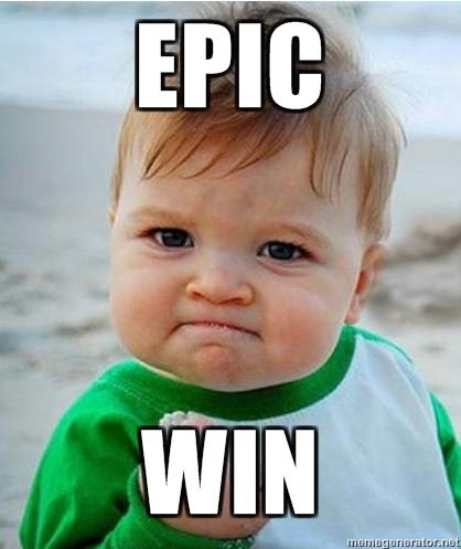 http://3.bp.blogspot.com/-QqI5fPtthUE/T1KTosxhcfI/AAAAAAAAAMM/vIwr6OuSP8Q/s1600/epic-win.jpg