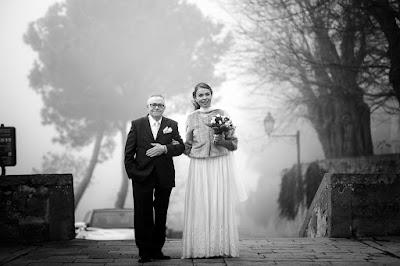 alessandro capuzzo fotografo matrimoni
