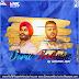 Daru Badnam Remix Dj Mayank Exclusive