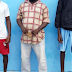 Justiça por mãos próprias leva seis cidadãos à cadeia