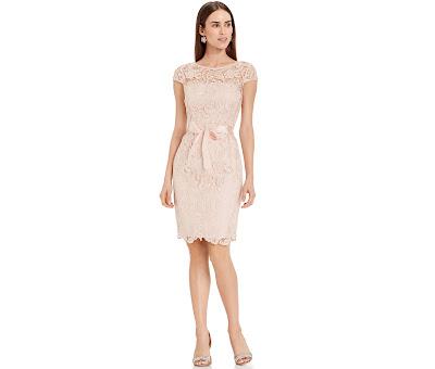 Galeria de Vestidos de Coctel