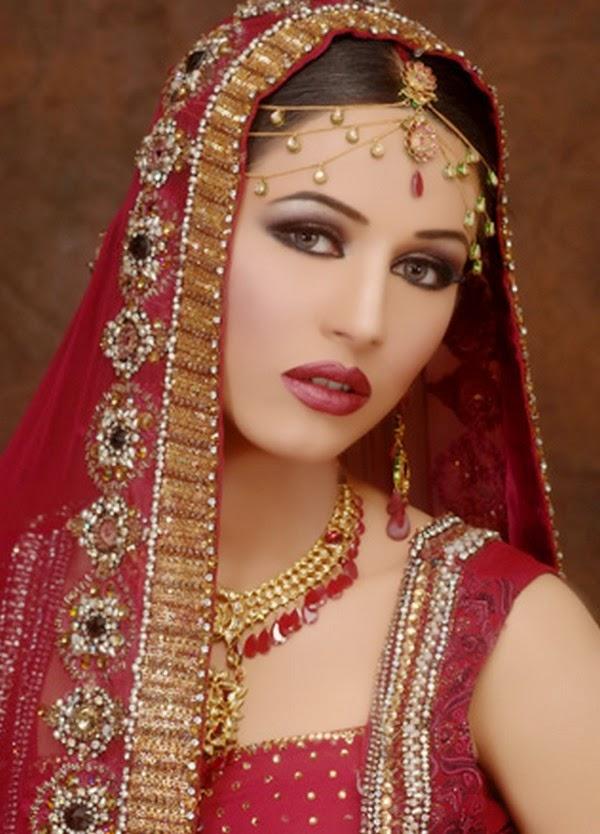 fashion crazyixt by sofia adnan