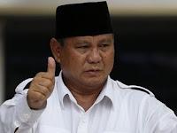 Dukung Prabowo - Sandi, Honorer K2 Mulai Bergerak !