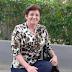 Maristela Sena Dias é a nova prefeita eleita de Piranhas