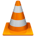 VLC Media Player 2.2.1 Chromecast (64-bit) Free Download