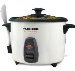 Black and decker rice cooker directions cup cooked digital rice.