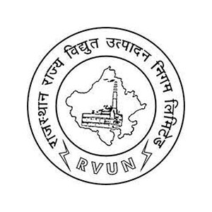 Rajasthan State Electricity Board Recruitment 2018 | 3220 Vacancies